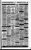Evening Herald (Dublin) Friday 06 December 1996 Page 63