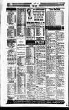 Evening Herald (Dublin) Friday 06 December 1996 Page 64