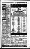 Evening Herald (Dublin) Friday 06 December 1996 Page 65