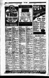 Evening Herald (Dublin) Friday 06 December 1996 Page 66