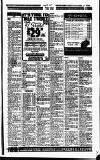 Evening Herald (Dublin) Friday 06 December 1996 Page 67