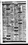 Evening Herald (Dublin) Friday 06 December 1996 Page 68