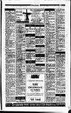 Evening Herald (Dublin) Friday 06 December 1996 Page 69