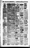 Evening Herald (Dublin) Friday 06 December 1996 Page 70