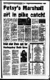 Evening Herald (Dublin) Friday 06 December 1996 Page 71