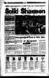 Evening Herald (Dublin) Friday 06 December 1996 Page 72