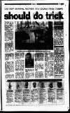 Evening Herald (Dublin) Friday 06 December 1996 Page 73