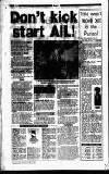 Evening Herald (Dublin) Friday 06 December 1996 Page 74
