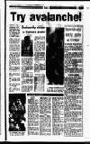 Evening Herald (Dublin) Friday 06 December 1996 Page 75