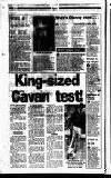 Evening Herald (Dublin) Friday 06 December 1996 Page 76