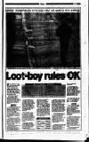 Evening Herald (Dublin) Friday 06 December 1996 Page 77