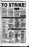 Evening Herald (Dublin) Friday 06 December 1996 Page 79