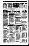 Evening Herald (Dublin) Friday 06 December 1996 Page 80