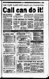 Evening Herald (Dublin) Friday 06 December 1996 Page 81