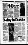 Evening Herald (Dublin) Friday 06 December 1996 Page 82