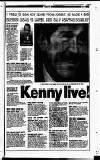 Evening Herald (Dublin) Friday 06 December 1996 Page 83