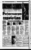 Evening Herald (Dublin) Friday 06 December 1996 Page 84
