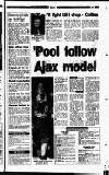 Evening Herald (Dublin) Friday 06 December 1996 Page 85