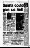 Evening Herald (Dublin) Friday 06 December 1996 Page 86