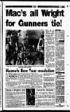 Evening Herald (Dublin) Friday 06 December 1996 Page 87