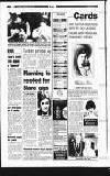 Evening Herald (Dublin) Tuesday 17 December 1996 Page 2