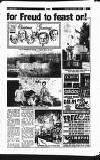 Evening Herald (Dublin) Tuesday 17 December 1996 Page 3
