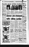 Evening Herald (Dublin) Tuesday 17 December 1996 Page 4