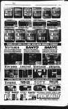 Evening Herald (Dublin) Tuesday 17 December 1996 Page 5