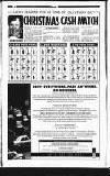 Evening Herald (Dublin) Tuesday 17 December 1996 Page 6
