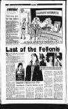 Evening Herald (Dublin) Tuesday 17 December 1996 Page 8