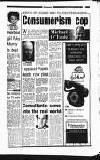 Evening Herald (Dublin) Tuesday 17 December 1996 Page 9