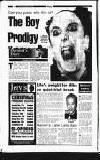 Evening Herald (Dublin) Tuesday 17 December 1996 Page 10