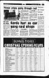 Evening Herald (Dublin) Tuesday 17 December 1996 Page 11