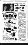 Evening Herald (Dublin) Tuesday 17 December 1996 Page 12