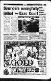 Evening Herald (Dublin) Tuesday 17 December 1996 Page 13