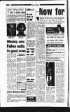 Evening Herald (Dublin) Tuesday 17 December 1996 Page 14
