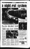 Evening Herald (Dublin) Tuesday 17 December 1996 Page 15