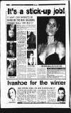 Evening Herald (Dublin) Tuesday 17 December 1996 Page 16