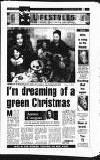 Evening Herald (Dublin) Tuesday 17 December 1996 Page 17