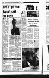 Evening Herald (Dublin) Tuesday 17 December 1996 Page 18