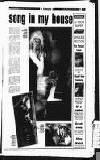 Evening Herald (Dublin) Tuesday 17 December 1996 Page 19