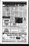 Evening Herald (Dublin) Tuesday 17 December 1996 Page 20
