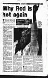 Evening Herald (Dublin) Tuesday 17 December 1996 Page 21