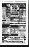 Evening Herald (Dublin) Tuesday 17 December 1996 Page 22