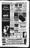 Evening Herald (Dublin) Tuesday 17 December 1996 Page 23