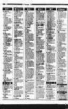 Evening Herald (Dublin) Tuesday 17 December 1996 Page 24