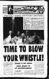 Evening Herald (Dublin) Tuesday 17 December 1996 Page 27