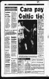 Evening Herald (Dublin) Tuesday 17 December 1996 Page 28