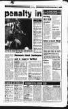 Evening Herald (Dublin) Tuesday 17 December 1996 Page 29