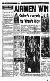 Evening Herald (Dublin) Tuesday 17 December 1996 Page 30